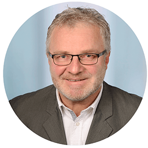 Hans-Gerhard Droß