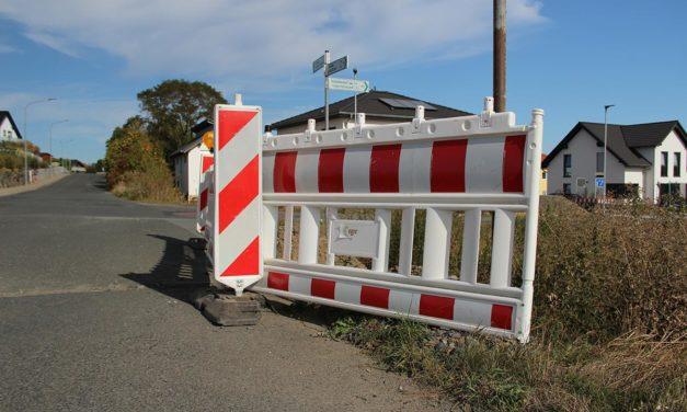Straßensanierung zum Nulltarif?!