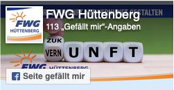 FWG Hüttenberg auf Facebook