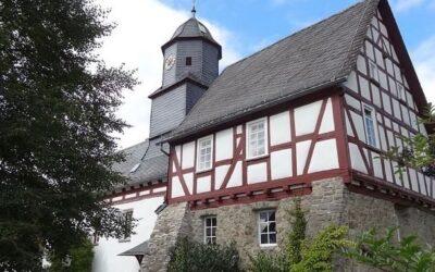 Ortsbeirat Reiskirchen ist auf der Suche nach Bauwilligen