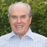 Abschied von unserem Ehrenvorsitzenden Hans Schmidt